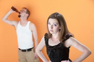 Как вернуть жену ушедшую к другому