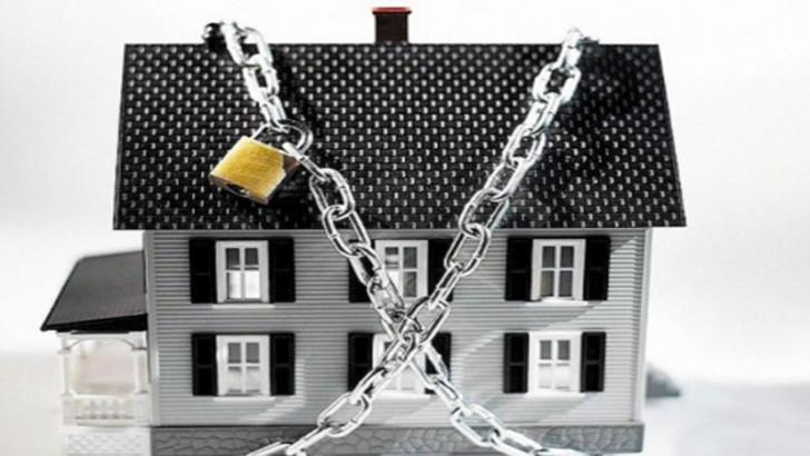 Как делится имущество при разводе если собственник муж