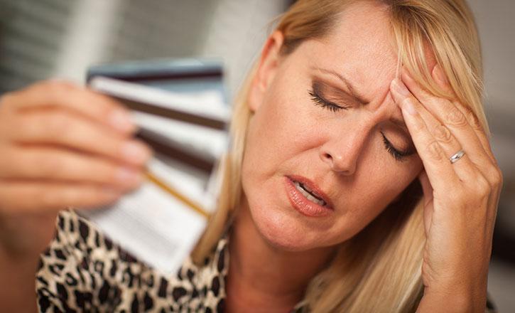 Смерть заемщика по кредитному договору