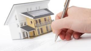 Брачный договор при ипотеке: образец соглашения для квартиры, купленной в браке и до его заключения