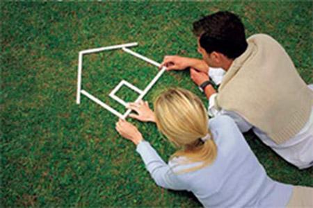 Правила постановки на очередь для улучшения жилищных условий молодым семьям