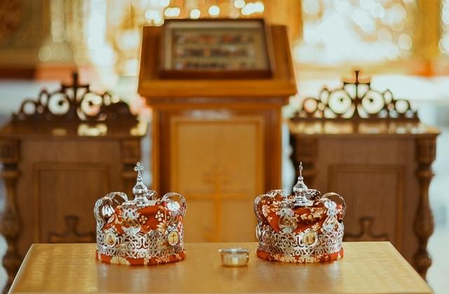 Как получить церковный развод - Всё о разводе