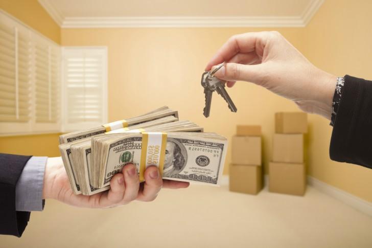 О продаже приватизированной квартиры: можно ли ее продать сразу после приватизации?