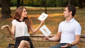 Психология мужчин после развода: как часто и почему мужья возвращаются к бывшим женам?