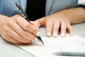 contratto-preliminare-di-compravendita-565x377