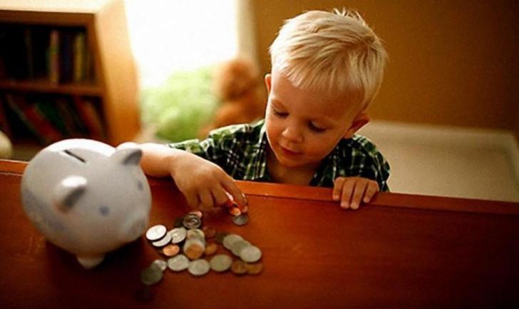 Финансирование детских пособий - порядок и как получить