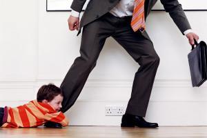 Если бывший муж не платит алименты, что делать и куда нужно обращаться