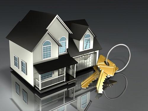 Продажа квартиры полученной в дар, налог на дарение, продажа после 3 лет, список документов