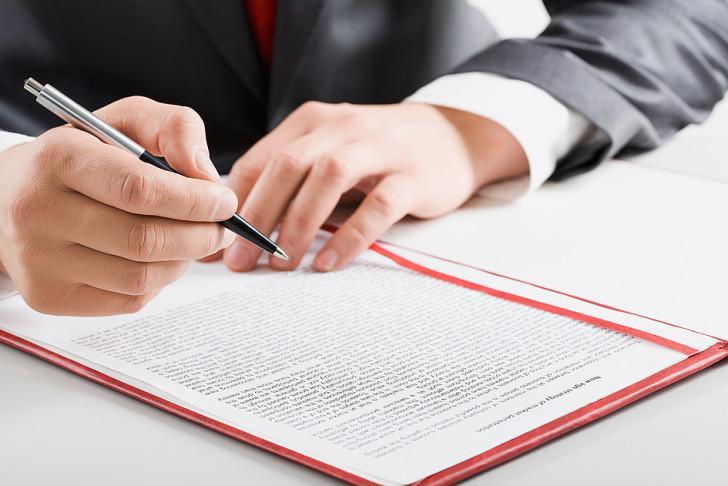 Как расторгнуть договор дарения квартиры по соглашению сторон