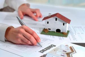 Программа обеспечение жильем молодых семей как посмотреть очередь