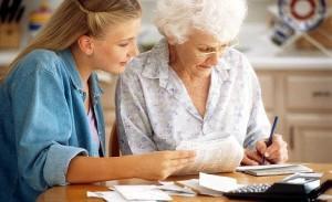 Как оспорить ренту. Узнайте как оспорить договор ренты родственникам при жизни и после смерти владельца