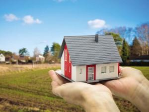 Какие нужны документы на земельный участок правоустанавливающие и правоудостоверяющие