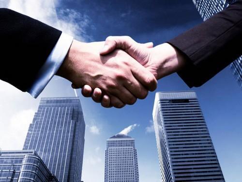 Понятие доверительного управления наследственным имуществом: что это такое, как оформить договор?