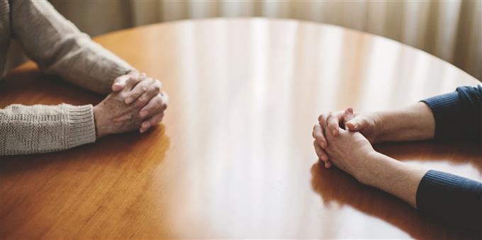 Если подал заевление всуд на развод можно ли его забрать