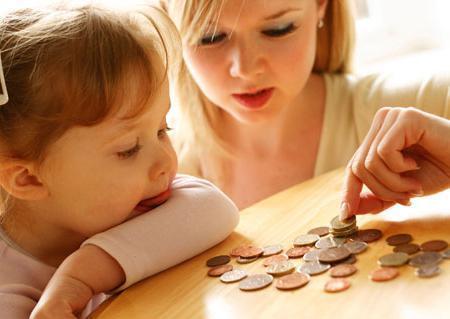 Что делать если муж не платит алименты или выплачивает мало: как заставить, куда обращаться