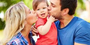Права и обязанности ребенка в семье