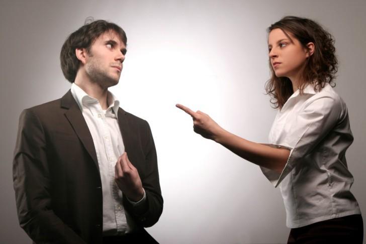 Как заставить мужа признаться в измене и что с этим делать?