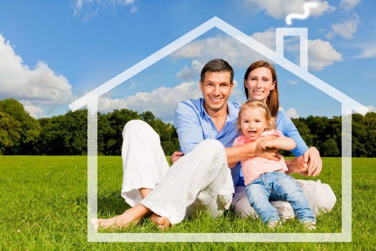 Как узнать или проверить свою очередь по жилищной программе «Молодая семья»?