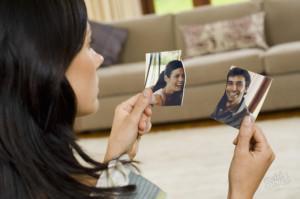 Как вернуть бывшего мужа в семью и влюбить в себя заново после развода советы психолога