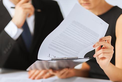 Брачный контракт преимущества и недостатки