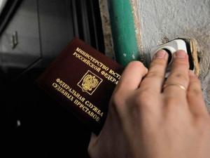 Могут ли судебные приставы лишить водительских прав за долги по кредитам или алиментам?
