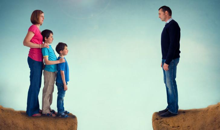 Выплата алиментов на детей по закону
