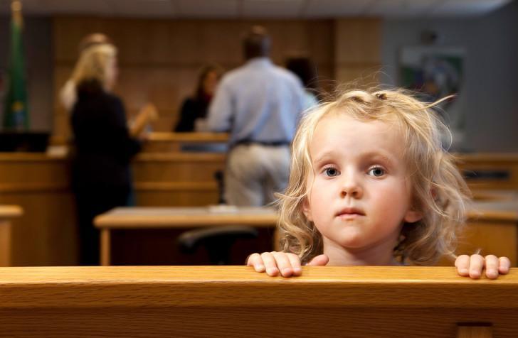 Опекунство над ребенком порядок оформления и перечень документов