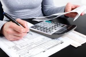 Как выплачивать задолженность по алиментам