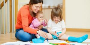 home-child-care_cr