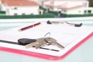 Расшифровка подписи в договоре дарения квартиры