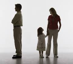 В каких случаях лишают отцовства