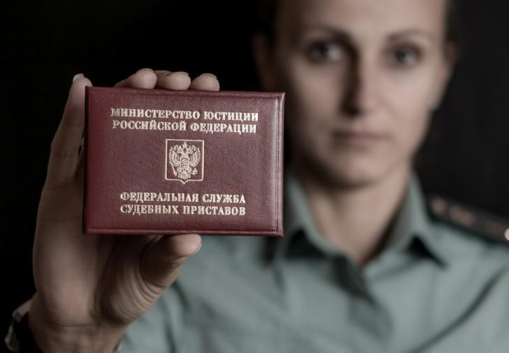 Имеют ли право приставы арестовывать счета родственников арбитражный суд москвы исполнительный лист