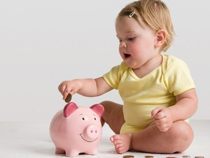 Справка о неполучении единовременного пособия при рождении ребенка