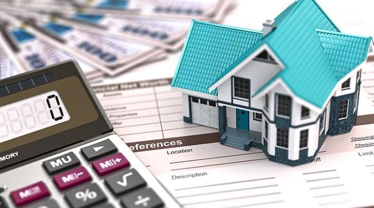 Где выгоднее и дешевле застраховать при ипотеке жизнь, здоровье и имущество: тарифы в разных страховых компаниях