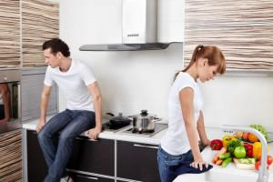 Что думают о разводе мужчины