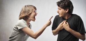 Как быстро развестись мужем или женой без ее (его) согласия{q}