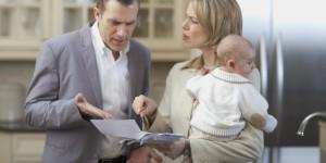 Справка о задолженности по алиментам у судебных приставов