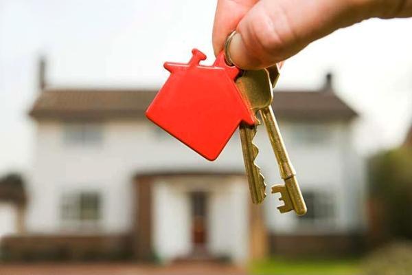 Особенности и нюансы составления договора дарения доли квартиры а также образец документа