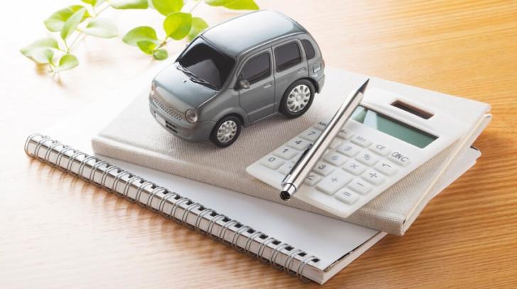 Автокредит и страхование жизни: как рассчитать стоимость, можно ли отказаться от услуги или вернуть деньги?