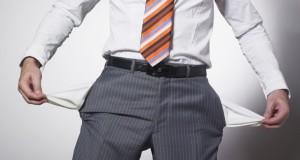 Как обжаловать решение суда об уплате алиментов в твердой денежной сумме