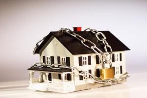 После покупки квартиры через какое время ее можно продать