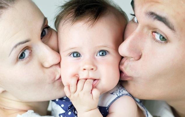 Какие права и обязанности у детей в семье