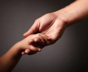 Причины лишения отцовства через суд