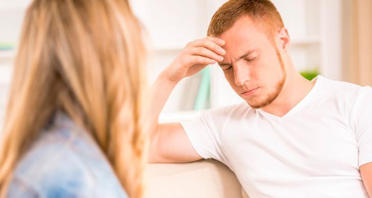 Как сказать жене о разводе, чтобы решить проблему мирно и развестись без скандала?