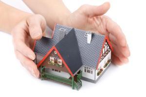 Порядок действий по приватизации квартиры с чего начать какие нужны документы