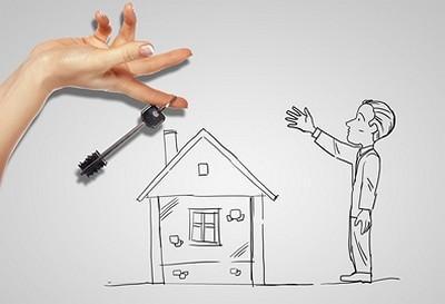 Если не приватизировать жилье что будет