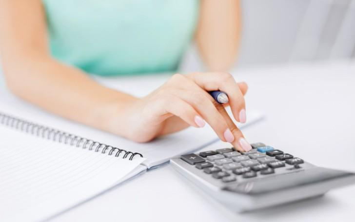 Каким должен быть доход семьи для получения детского пособия и как его рассчитать?