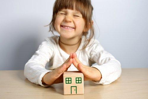 Получение материнского капитала на улучшение жилищных условий на что могут выдать средства