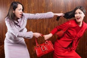 Как отомстить мужу за измену: 9 действенных советов
