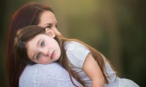 mother_and_daughter-wallpaper-1280x800-1-740x442